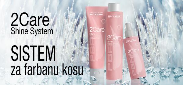 2-Care-Shine-System-sistem-za-farbanu-kosu-Herba-Market