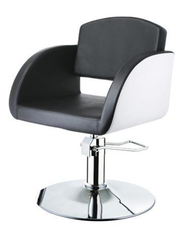 Frizerske stolice
