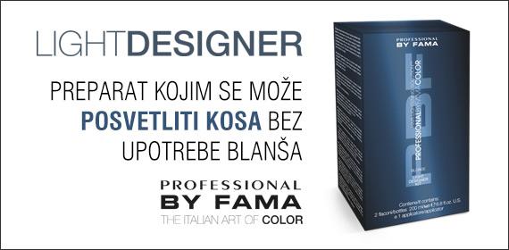 Herba-Market-Light-Designer-prosvetljavanje-kose-baner