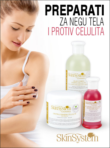 Herba-Market-Preparati-protiv-celulita-baner2
