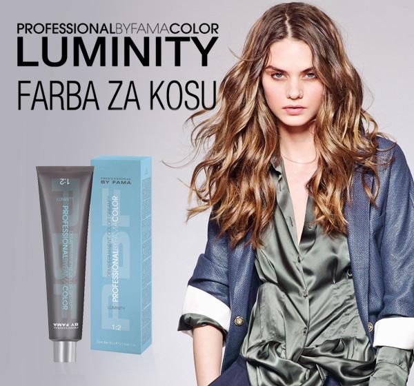 Herba-Market-farbe-za-kosu-PBF_LUMINITY-baner