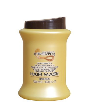Herba-Market-Hair-Mask-tumb