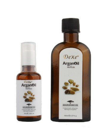 Preparati-Argan-Oil-from-Morocco-Argan-Oil-Nourishing-Oil-tumb