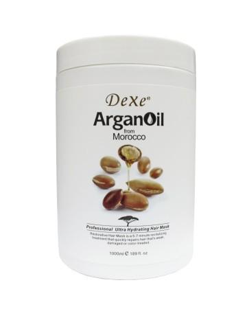 Preparati-Argan-Oil-from-Morocco-Professional-Ultra-Hydrating-Mask-tumb