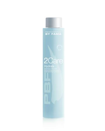 sistem-za-hidrataciju-sampon-za-hidrataciju-kose-250ml-tumb