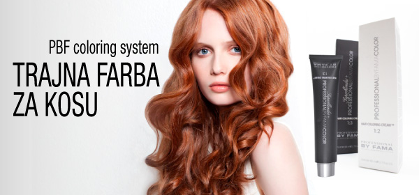 PBF-coloring-system-trajna-farba-za-kosu-Herba-Market
