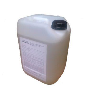 neutro shampoo 10L