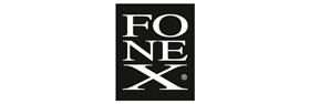 Brend-Fonex-Logo