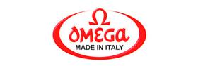 Brend-Omega-Logo