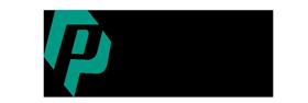 Brend-Ponzini-Logo