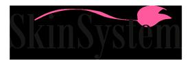 Brend-Skin-System-Logo