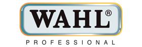 Brend-Wahl-Logo