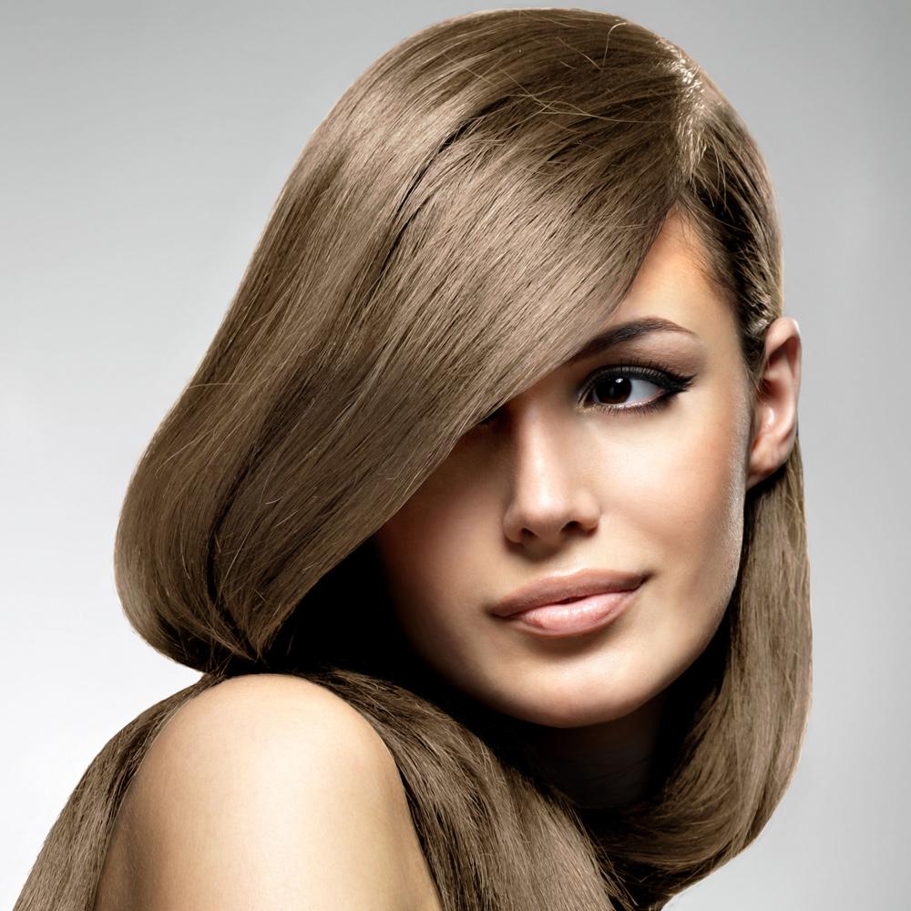 nadogradnja-kose-kosa-za-nadogradnju-14-a