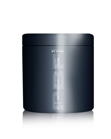 blanš - prah za posvetljavanje kose do 6 nivoa