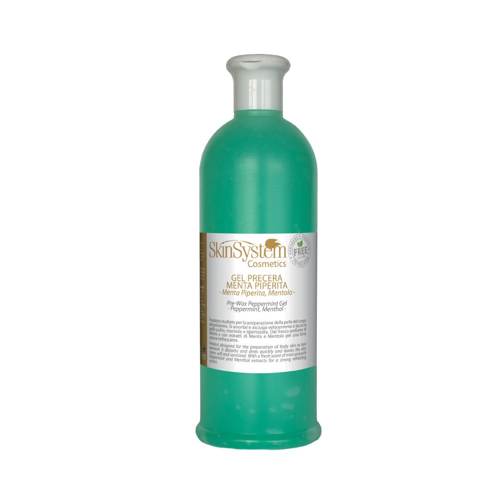 pribor-za-depilaciju-gel-pre-depilacije-pepermint-mentol