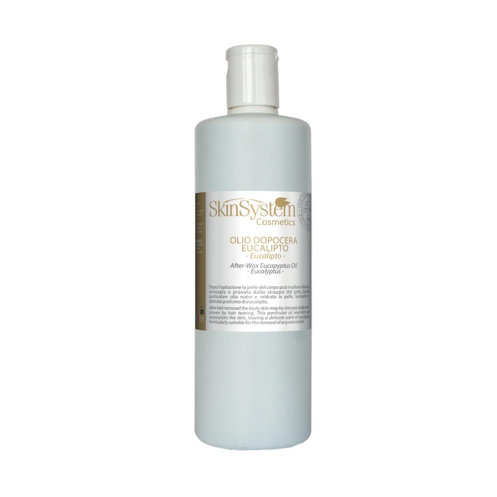 pribor-za-depilaciju-ulje-posle-depilacije-eukaliptus