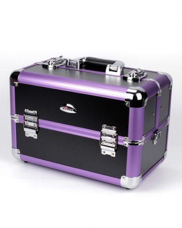 kozmetički kofer model wt-405a