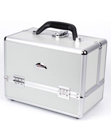 kozmetički kofer model wb-729