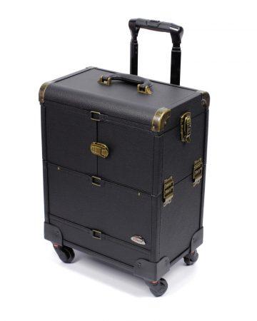 kozmetički kofer model jl-3643t