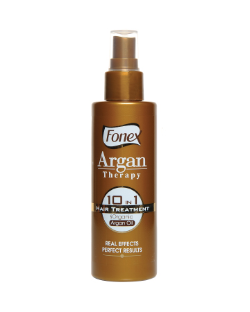 argan tretman za kosu