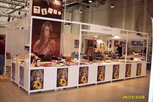 2009-mart-Beograd-expo-XXI-exhibition
