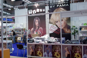 2008-oktobar-Beograd_sajam_kozmetike