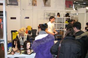 2008-februar-Beograd_sajam_kozmetike