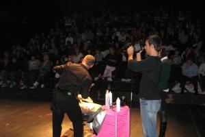 2008-oktobar-Seminar-Professional-by-Fama