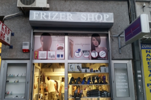 2014-jul-Novi-prodajni objekat u Nišu