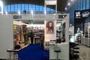 2014-oktobar-Beograd sajam kozmetike