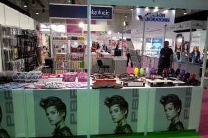 2015-Sajam Kozmetike Expo Centar
