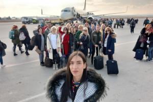 2020-februar-Italija, PBF