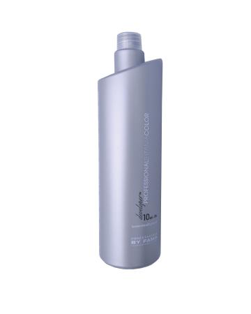sistem-za-farbanje-kose-hidrogen-za-kosu-1000ml-tumb