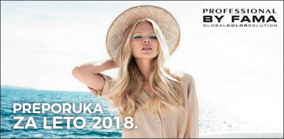 Herba-Market-Summer2-2018-banner