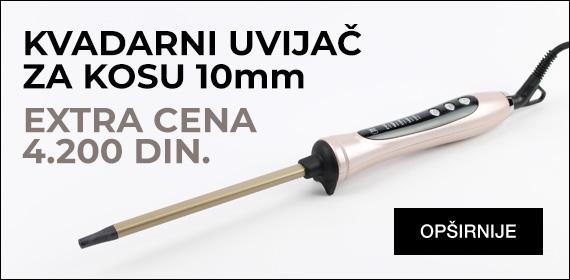 Herba-Market-banner-KVADARNI-UVIJAC