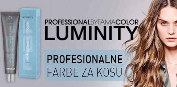Herba-Market-farbe-za-kosu-PBF_LUMINITY-baner-manji2