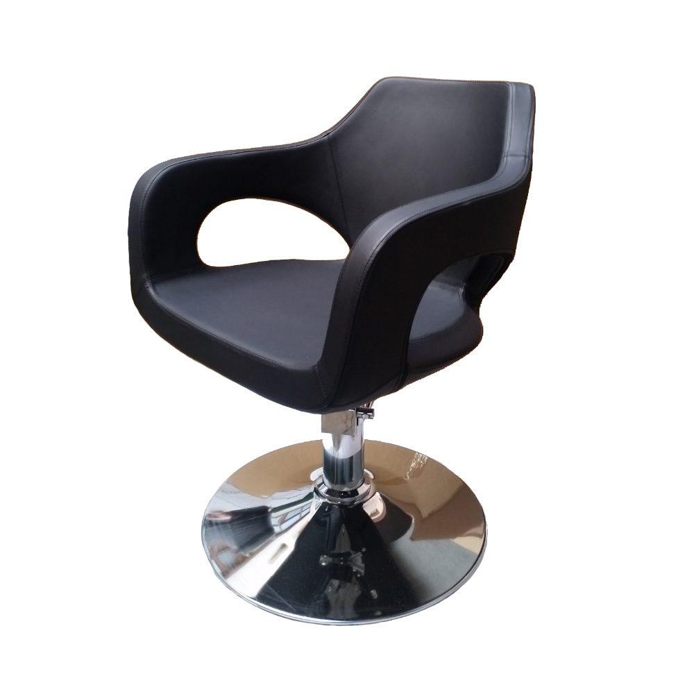 frizerska-oprema-frizerska-stolica-zenska-hera