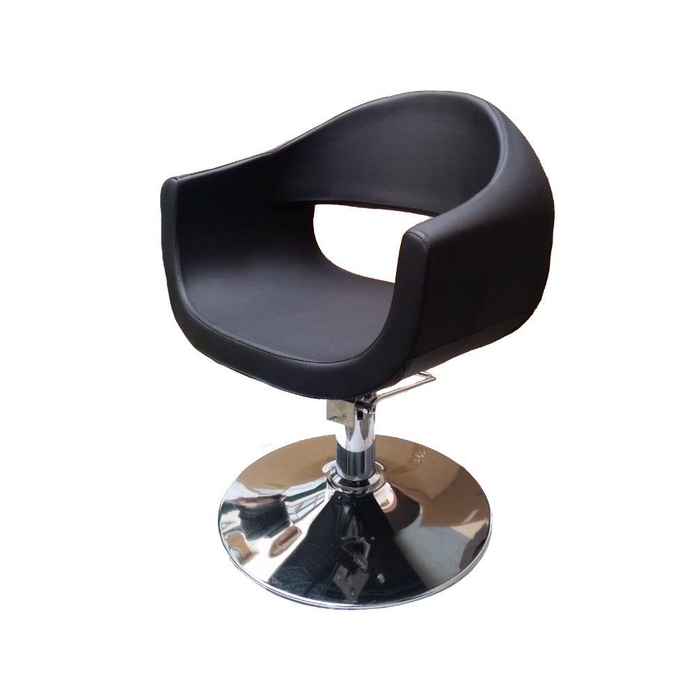 frizerska-oprema-frizerska-stolica-zenska-luna