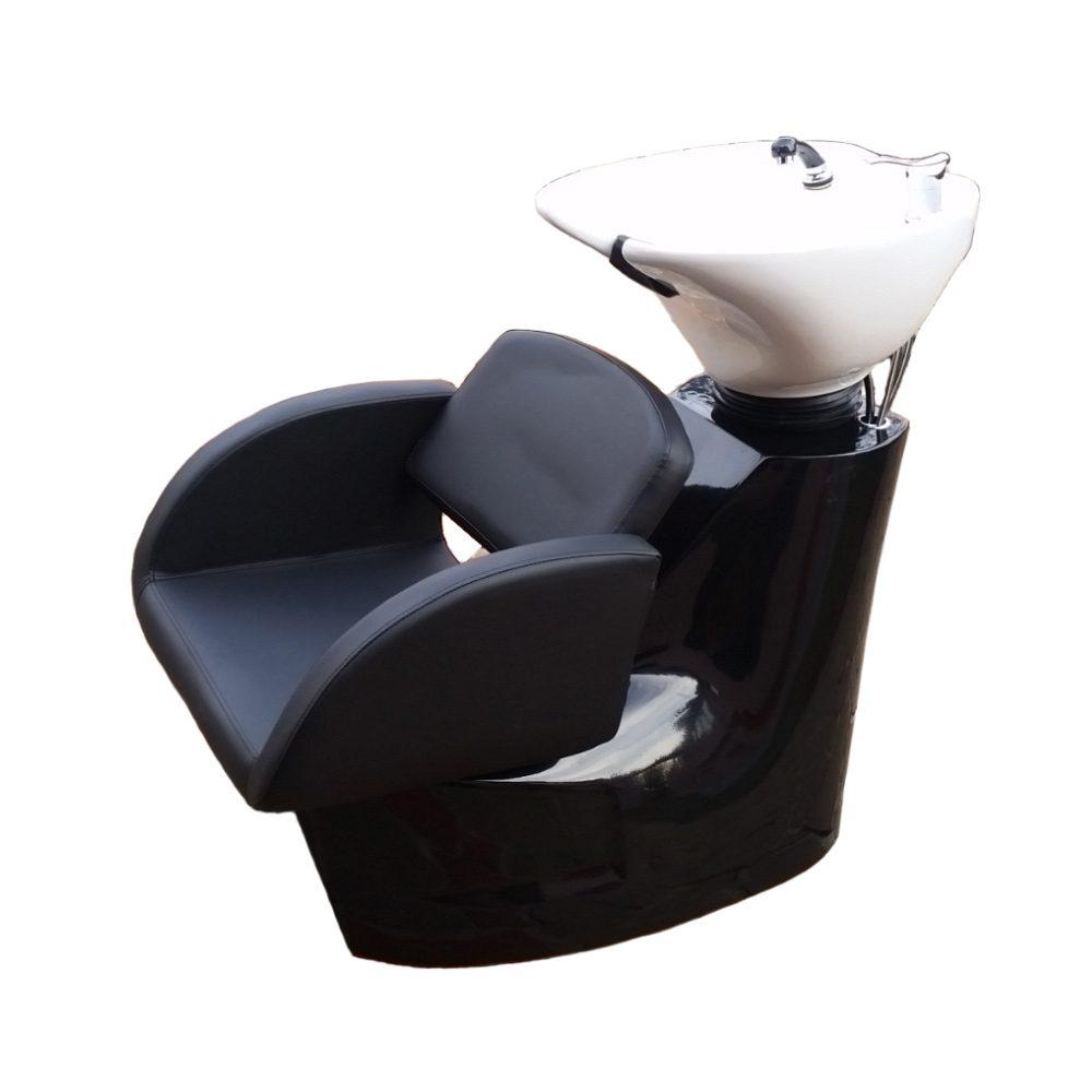frizerska-oprema-keramicka-samponjera-venus