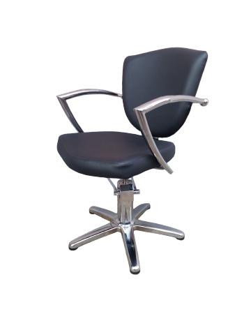 frizerska stolica ženska viktorija