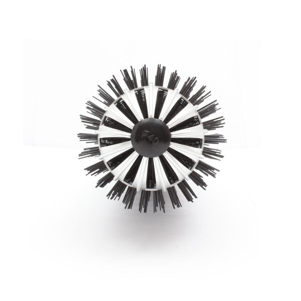 cetke za kosu-cetke-aluminijumske-ponzini-profil