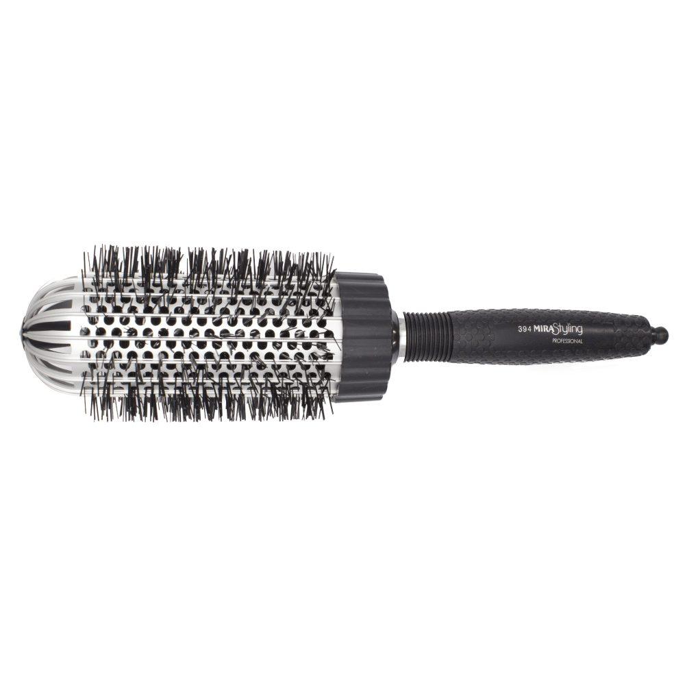 cetke za kosu-cetka-aluminijumska-ponzini-394