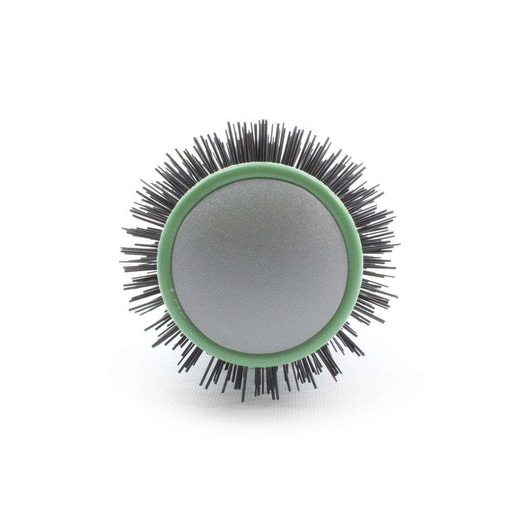 cetke za kosu-cetke-keramicke-ponzini-profil