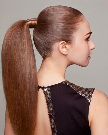 Ostala prirodna kosa