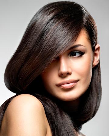 Prirodna kosa na tresi 50,60,70cm