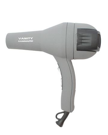 fen za kosu gammapiu vanity