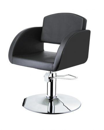 frizerska stolica ženska venus