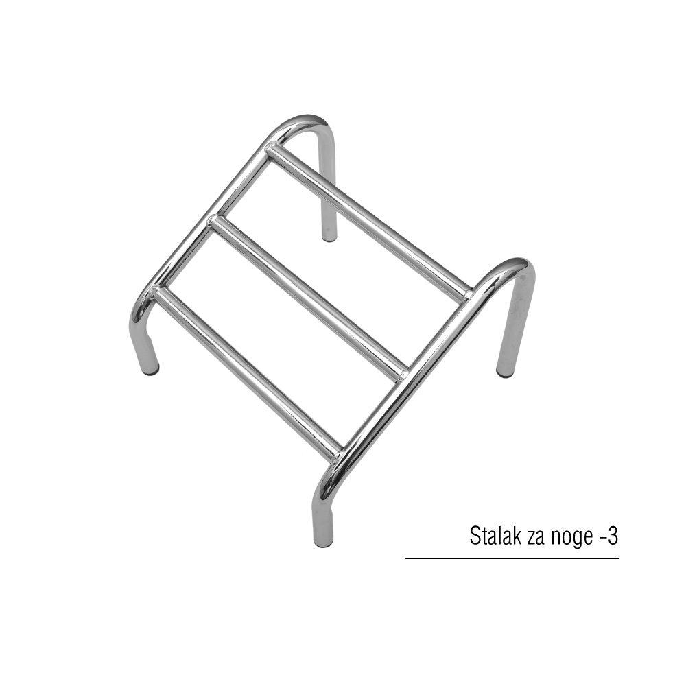 frizerska-oprema-stalak-za-noge-model3