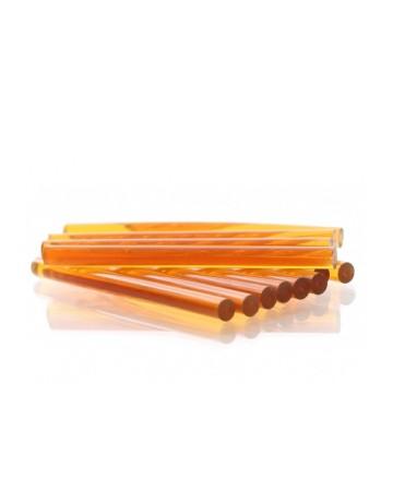 keratin za nadogradnju kose - stik