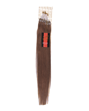 nadogradnja-kose-pramenovi-sa-mikroringom-tumb